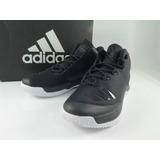 Zapatillas adidas Basquet Outrival- Tallas 9,9.5us