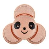 Panda Fidget Spinner