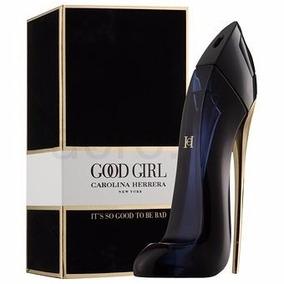 Perfume Carolina Herrera Nuevo Del Zapato