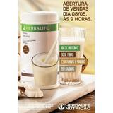 Herbalife - Shake 550g - Todos Sabores - Produto Original
