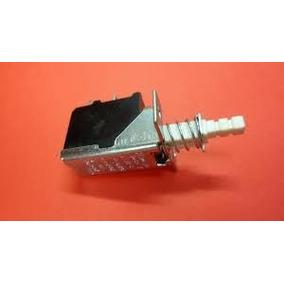Chave 10a 250v (kdc-a04-10(b))