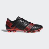 Guayos Nemeziz 18.4 Fg adidas + Cupón Regalo