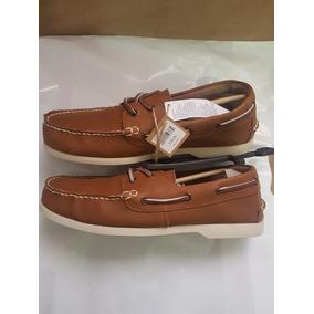 Zapatos Tommy Hilfiger American Eagle Originales Caballero
