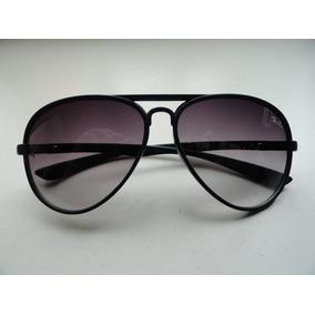 Óculos De Sol Rayban Rb4180 883 8g - Óculos no Mercado Livre Brasil 8c53f7502a