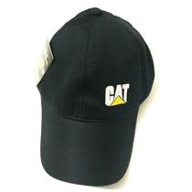 Boné Caminhoneiro Caterpillar (cat) Só R$14,99