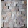 Mosaicos De Pedra Natural Caxambú