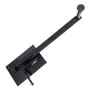 Dobladora Hierro P/ Estribos 4,2 A 12mm Manual