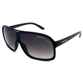 e2248da9ced0a Ver mais Carrera Topcar 1 · Oculos De Sol Carrera 5530 Com Case  Personalizado