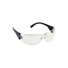 Proteção Para Piso De Madeira Anti Risco - Óculos no Mercado Livre ... 1587c4dc95