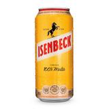 Isenbeck Lata X473