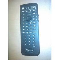 Control Remoto Pioneer Cxc6317