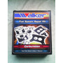Kit Carburador Chevrolet 6cil M-200
