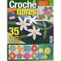 11 Revistas De Crochet Mas De Regalo (lote 4)