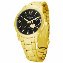 Relógio Condor New Kx86173 30m Liquidação