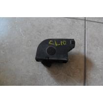 Sensor Do Acelerador Eletrônico Renault Clio