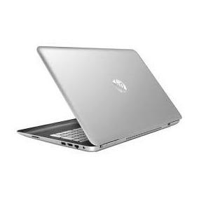 Notebook Hp 15t-bc000i7-6700hq Tela Touch 4k Cons. Estoque