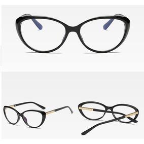 bb58493dea294 Maçao De Oculos De Grau 48mm E Largura - Óculos De Grau no Mercado ...
