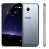 Celular Meizu Mx6 Ram3g Rom32g Decanucleo 13mp Pant Fhd