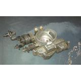 Cuerpo De Aceleracion De Century Motor 2.8