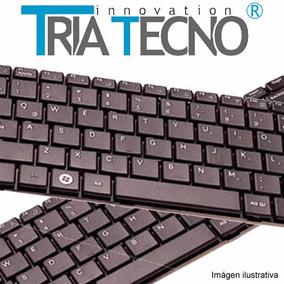 Teclados Notebook Hp Compaq Presario Cq62 G62 Cq56 G56