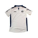Camiseta Acassuso Titular Suplente Joma 2016 + Numero