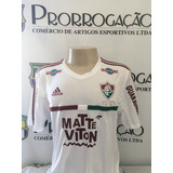 Casaco Dry World Fluminense - Futebol no Mercado Livre Brasil 82350b031320e