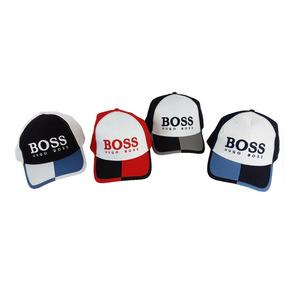 Gorras Hugo Boss Para Caballero Con Envio Gratis