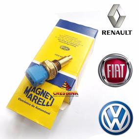 Sensor Temperatura Agua Gol 1.6 1.8 Alcool Gasolina 50201202