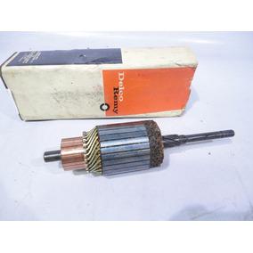Rotor Motor Partida Arno A10 C10 4cc /84 A20 C20 85/ C40 C60