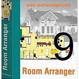 Programa Room Arranger 9 Diseñe Su Habitacion