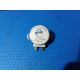 Motor Do Prato Do Microondas Panasonic Nn-s56bh