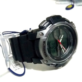 Relógio Masculino Atlantis Esporte Original G7441 Frete Grat