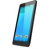A Tablet T7 De Claro - Entrega A Domicilio O Trabajo