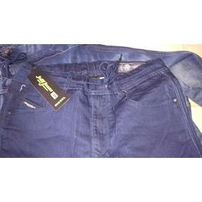 Jogg Jeans Importados