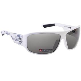 Óculos Masculino Quiksilver Pulse