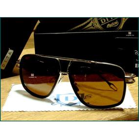 Oculos Carreira Grand Prix Replica - Óculos no Mercado Livre Brasil fee9fe7703