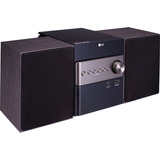 Microsistema De Audio Bluetooth Hi-fi Lg Cm1560 - 10w Rms -