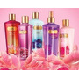 Cremas Splash, Locion Victoria Secret Todas Las Fragancias