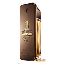 Perfume Paco Rabanne One Million Prive Edp Feminino 100ml