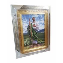 Cuadro De San Judas Tadeo