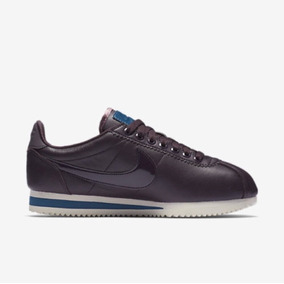 Zapatillas Nike Classic Cortez Mujer