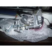 Carburador Dr 350 Nuevo Original Japon