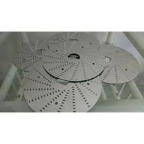 Disco / Cuchilla Extractor Turmix