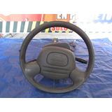 Caña De Direccion Sincronica Chevrolet Grand Vitara 2001