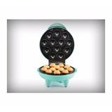 Maquina Taurus Para Hacer Popcake - Ponques