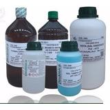 Kit Reagentes Químico Para Metalização Cromagem Espelhamento