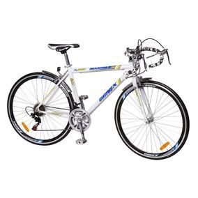 Bicicleta Marine Ii R-27 / 14 Velocidades Bimex Bike