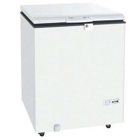 Freezer Horizontal Consul Cha31c - 305 L 110v