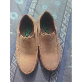 Zapatos Nuevos Casuales Para Niños Talla 30 Y 33