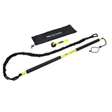 Trx Training - Rip Trainer Basic Kit, Esencial Para Forta...